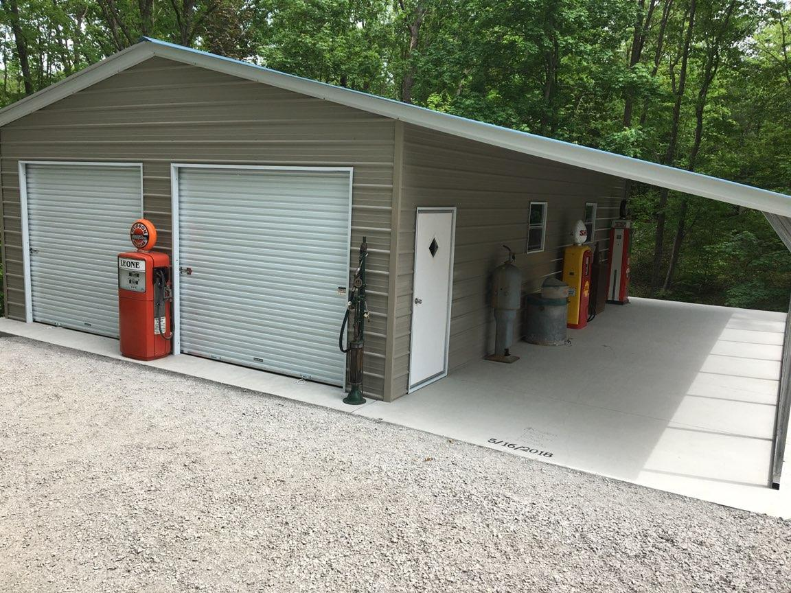 Joe S Carports And Metal Buildings Locations Schenectady County Ny Metal Construction Carports Guest Houses